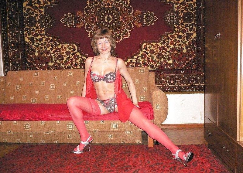 Проститутка 17 нижний новгород